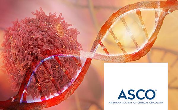 Inmunooncología. Aspectos fundamentales y nuevas direcciones en el tratamiento