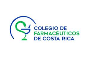 Colegio de farmacéuticos de Costa Rica