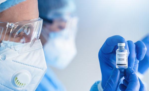 Actualización en enfermedades infecciosas y microbiología clínica